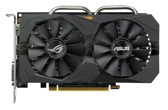 asus-rog-strix-radeon-rx-460-4gb-oc-edition