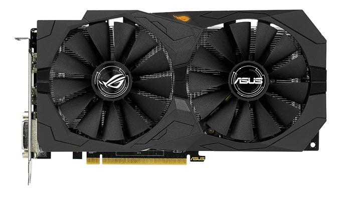 ASUS-ROG-STRIX-Radeon-RX-470-4GB-GDDR5-OC