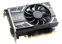 Best Budget Graphics Card for the Money in 2021 for Gaming