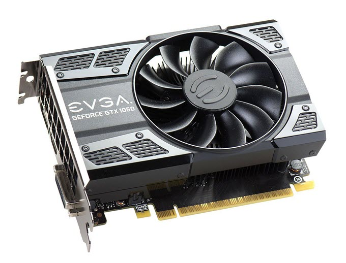 evga-geforce-gtx-1050-ti-sc-gaming-4gb-gddr5