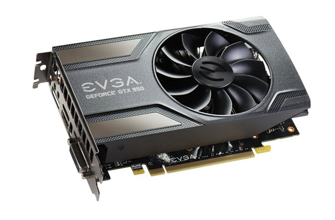 evga-geforce-gtx-950-sc-gaming-2gb-gddr5