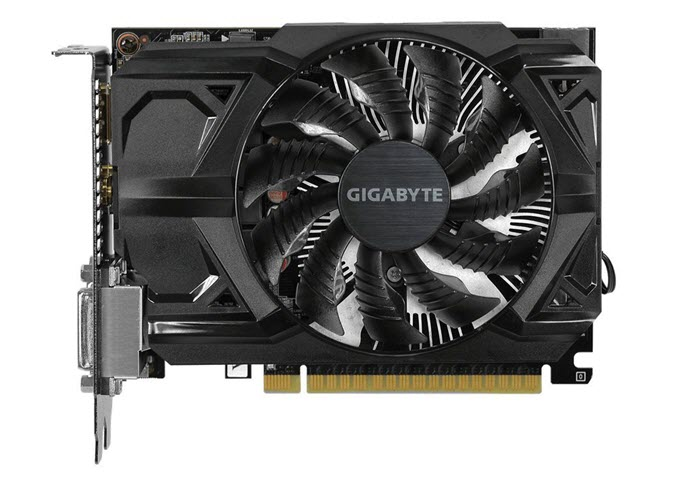 gigabyte-amd-radeon-r7-360-2gb-gddr5-oc