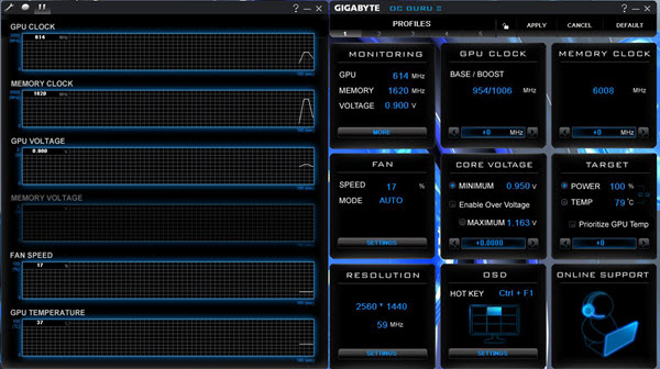 gigabyte-oc-guru-ii