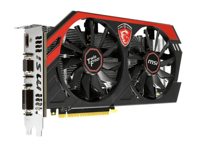 MSI-GeForce-GTX-750-Ti-2GB-GDDR5-TwinFrozr-OC