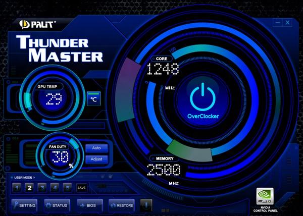 Palit-ThunderMaster