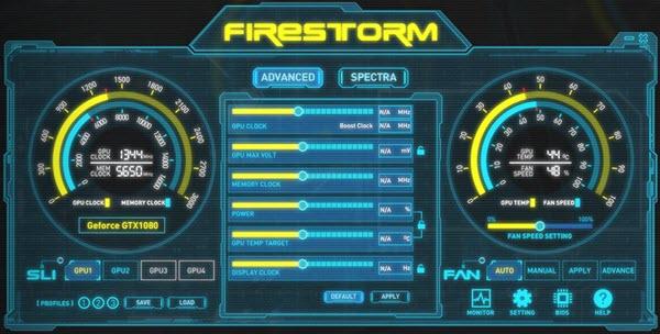 zotac-firestorm