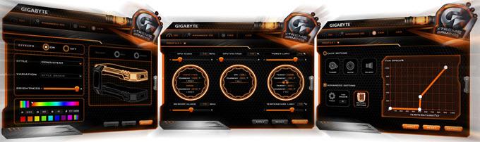 gigabyte-xtreme-engine-utility