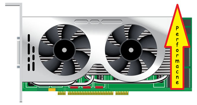 increase-graphics-card-performance