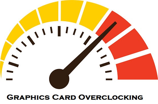 overclock-graphics-card