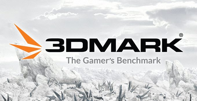 Best Graphics Card Benchmarking Softwares in 2021