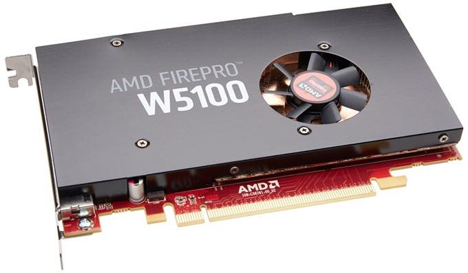 AMD-FirePro-W5100