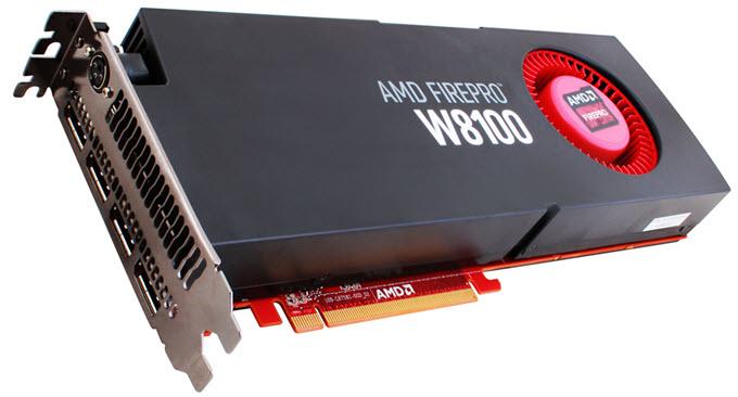 AMD-FirePro-W8100