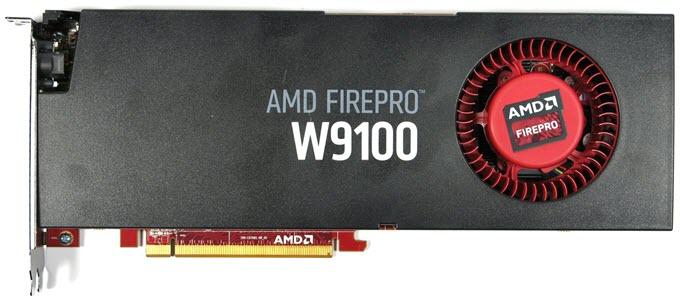 amd-firepro-w9100