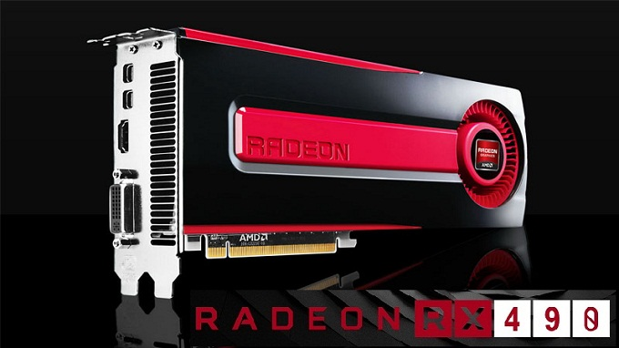AMD-Radeon-RX-490