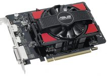Best Graphics Card under $100 for 720p & 900p Gaming in 2021