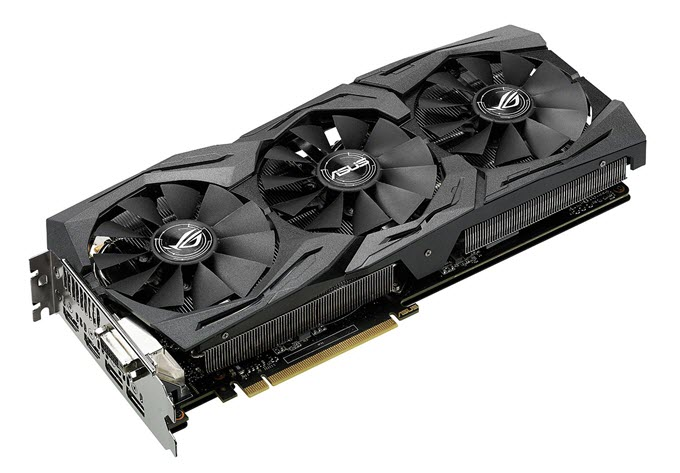 ASUS-GeForce-GTX-1060-6GB-GDDR5-ROG-STRIX