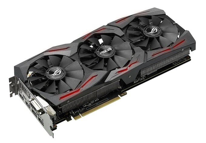 ASUS-GeForce-GTX-1070-8GB-ROG-STRIX-OC-Edition
