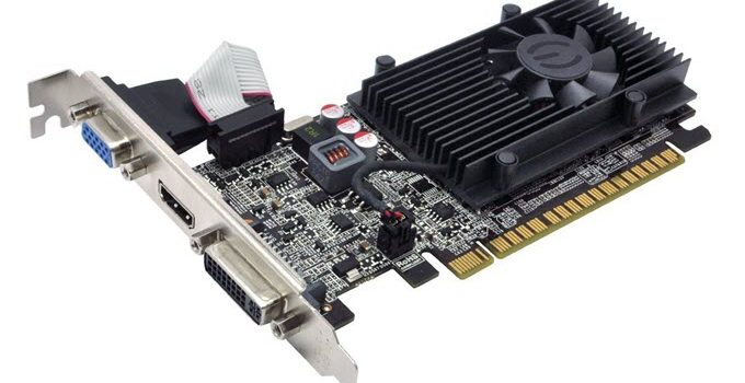 Best Graphics Card under $50 for Budget PC in 2021