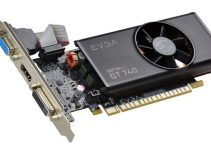 Best Low Profile Graphics Card in 2021 [Half-Height Graphics Cards]