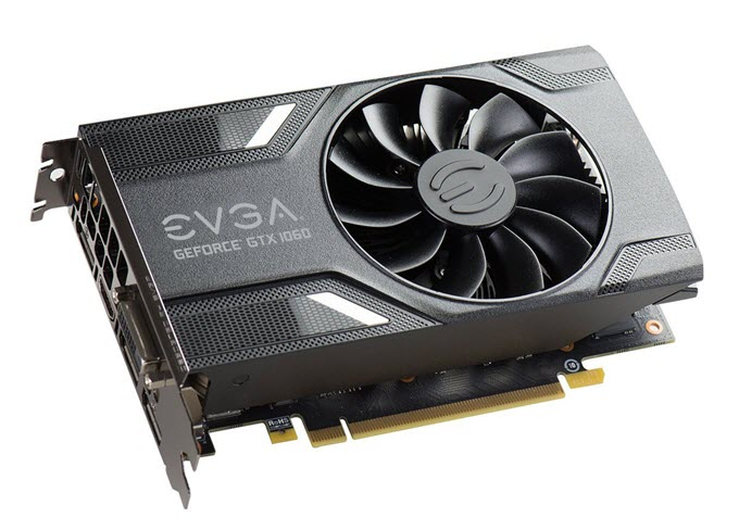 EVGA-GeForce-GTX-1060-GAMING-6GB-GDDR5