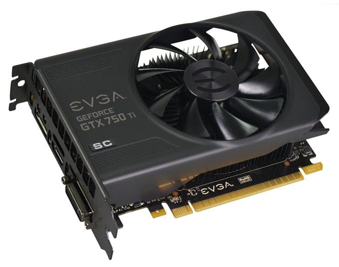 EVGA-GeForce-GTX-750Ti-SC-2GB-GDDR5