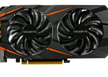 Best Graphics Card under $300 for 1080p Gaming in 2021
