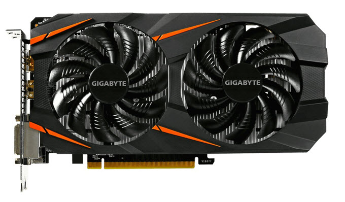 geforce-gtx-1060-windforce-oc-6g