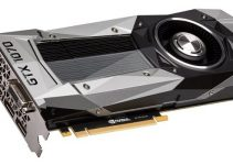 Best Graphics Card under $500 for 1440p Gaming in 2021
