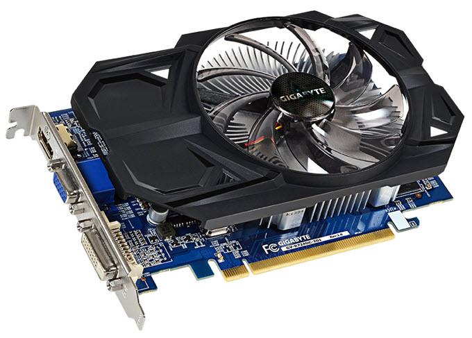 Gigabyte-AMD-Radeon-R7-240-2GB-DDR3