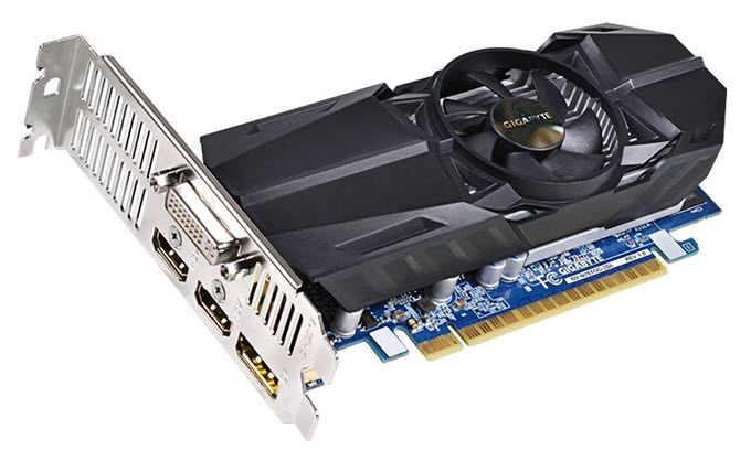 Gigabyte-GTX-750-Ti-GV-N75TOC-2GL-Low-Profile
