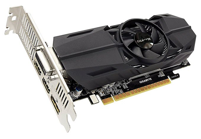 Gigabyte-GeForce-GTX-1050-OC-Low-Profile-2G