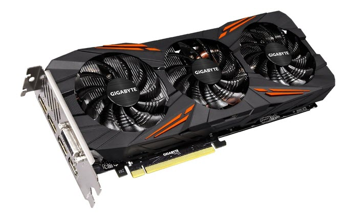 Gigabyte-GeForce-GTX-1070-G1-Gaming-8GB-GDDR5