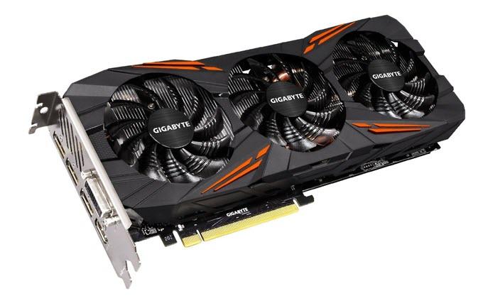 Gigabyte-GeForce-GTX-1070-G1-Gaming-8GB-GDDR5