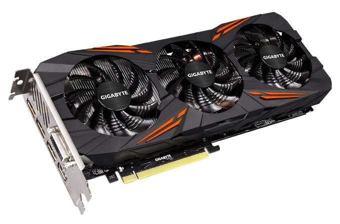 Gigabyte-GeForce-GTX-1080-G1-Gaming