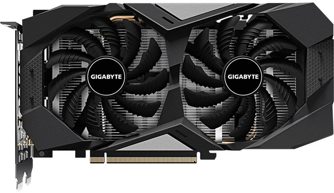 Gigabyte-GeForce-GTX-1660-SUPER-OC-6G-3