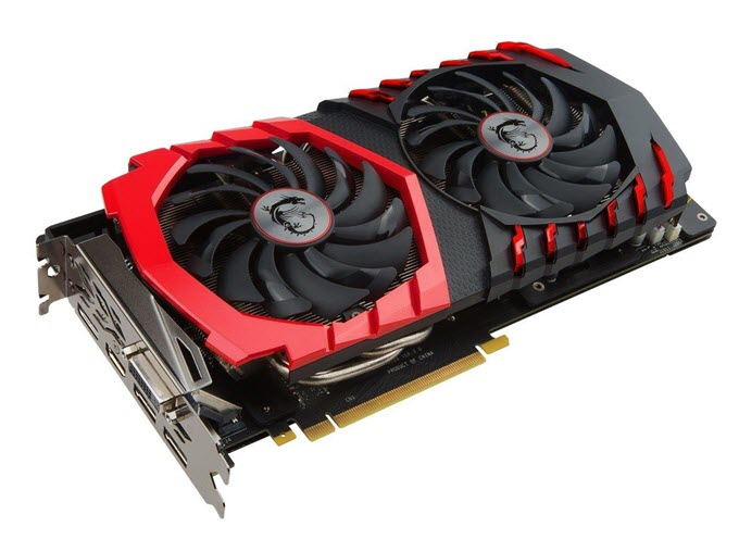 MSI-GeForce-GTX-1060-GAMING-X-6G