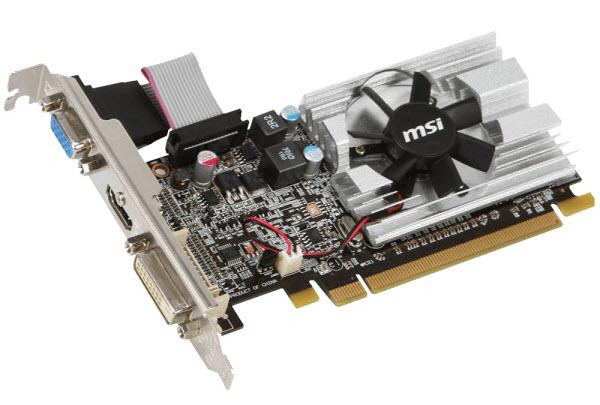 MSI-Radeon-HD-6450-1GB-DDR3