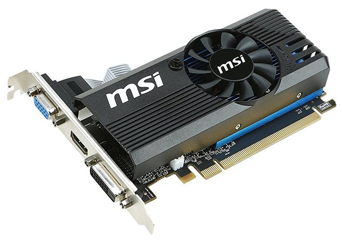 MSI-Radeon-R7-240-2GD3-LP