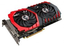msi-radeon-rx-470-gaming-4gb-gddr5