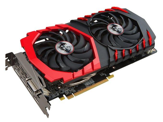 MSI-Radeon-RX-470-GAMING-4GB-GDDR5