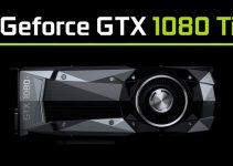 GeForce GTX 1080 Ti & Radeon RX 490 Specifications & Release Date