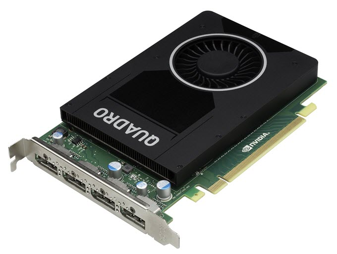 nvidia-quadro-m2000