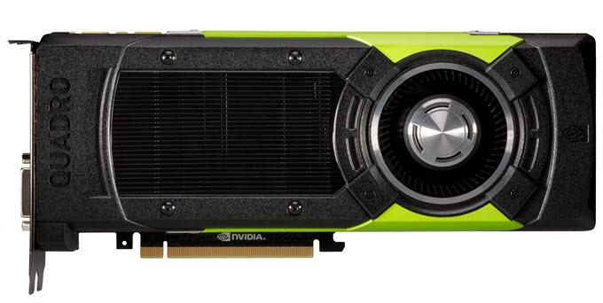 Nvidia-Quadro-M6000