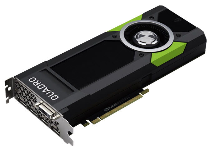Nvidia-Quadro-P6000