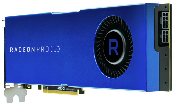Radeon-Pro-Duo-professional-graphics-card