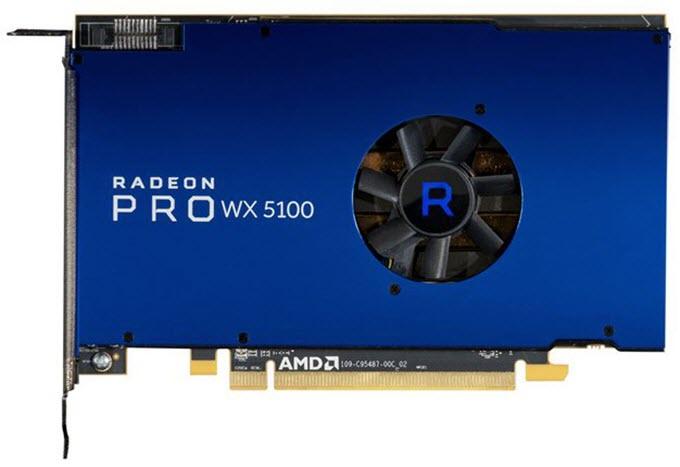 radeon-pro-wx-5100