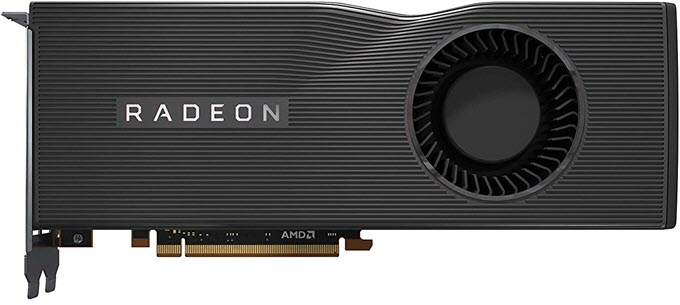 XFX-Radeon-RX-5700-XT