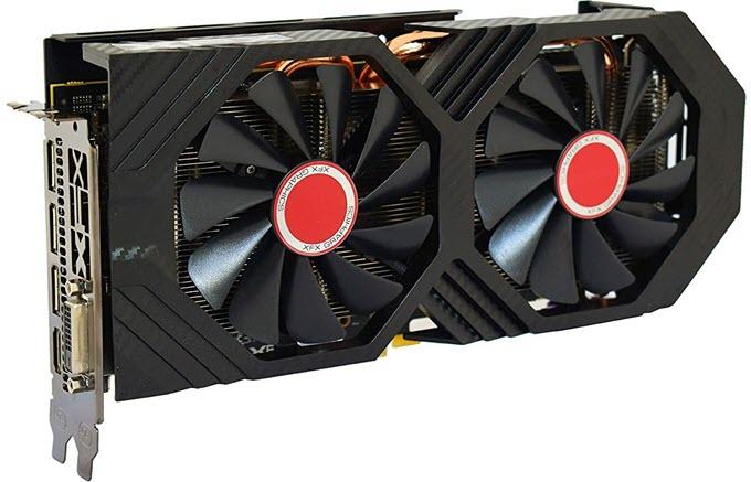 XFX-Radeon-RX-590-Fatboy-1600MHz-OC
