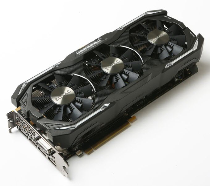 ZOTAC-GeForce-GTX-1080-AMP-Extreme-Edition