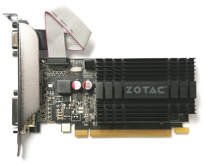 Zotac-GeForce-GT-710-2GB-DDR3-Low-Profile